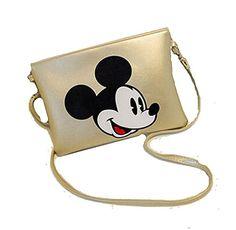 Mickey Mouse on Gold Clutch/ Shoulder Bag , Purse with Zi... https://www.amazon.com/dp/B01CLOMFGO/ref=cm_sw_r_pi_dp_x_YEICzbFR1Q52W