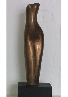 jan verhees sculpture - Google zoeken