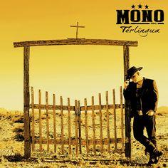 Mono Inc. - Terlingua (2015) [Deluxe] [Original Album]