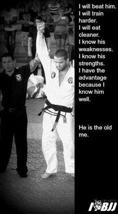 Attend the most prestigious BJJ tournaments as a Jiu Jitsu competitor. Judo, Martial Arts Quotes, Martial Arts Movies, Warrior Quotes, Martial Artist, Brazilian Jiu Jitsu, Aikido, Mixed Martial Arts, Way Of Life
