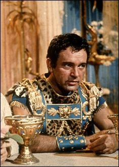 Recycled Movie Costumes, This Roman Soldier armor was worn first ...