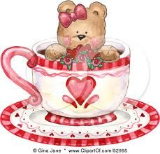 Google Image Result for http://images.clipartof.com/small/52995-Teddy-Bear-Peeking-Out-Of-A-Heart-Tea-Cup-Poster-Art-Print.jpg