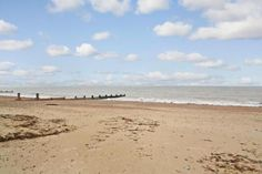 Rustington...home Homeland, Google Images, Places To Visit, Spaces, Beach, Water, Outdoor, The Beach, Seaside