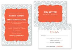 a printable press-- invite design Wedding Stationery Inspiration, Wedding Stationary, Invites Wedding, Wedding Inspiration, Design Inspiration, Wedding Ideas, Chic Wedding, Summer Wedding, Wedding Stuff
