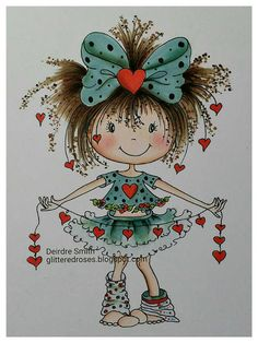 how to draw pumpkin Besties, Big Eyes Artist, Line Art Images, Pinup Art, Whimsical Art, Digital Stamps, Cute Illustration, Cute Drawings, Doodle Art