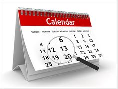How Using Editorial Calendar = Strategic Content Marketing Personal Assistant Services, Social Media Calendar, Content Marketing Strategy, Marketing Plan, Social Marketing, Digital Marketing, School Counselor, Elementary Counseling, Counseling Activities