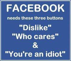 bahahaha - definitely!