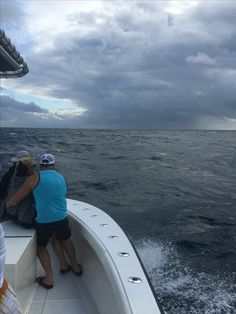Fearless Fishing Report for Dec. 3 (#Islamorada, FL): Today we fished a 3/4 day and we had great action. We caught a #Sailfish right off the bat! We then caught a couple of #Tuna and a Bonito and then 1 more #Sail to finish us off. Wind was a little strong today. 18 knots out of the Southeast. Waves 2 to 4 feet #fearless #fishing #charter #captjoehendrix #conch27 #report