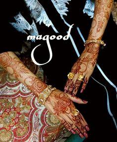 Latest Arabic Mehndi Designs, Eid Mehndi Designs, Mehndi Designs For Girls, Arabic Design, Henna Flower Designs, Flower Henna, Sexy Tattoos For Girls, Girl Tattoos, Henna Mehndi
