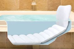 Cheap Luxury Bath Mat Sets