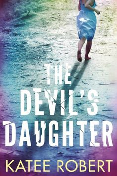REVIEW & Book Tour: THE DEVIL'S DAUGHTER (Hidden Sins #1) by Katee Robert at The Reading Café:  'intriguing and suspenseful'   http://www.thereadingcafe.com/the-devils-daughter-hidden-sins-1-by-katee-robert-a-review-book-tour-and-giveaway/