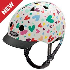 """Set /""""Peppa Pig/"""" little girl // CASCO GLOVES bicycle BELL ELBOW"""