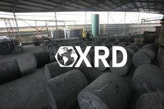 Friendsmoo - How about China Graphite Manufacturers