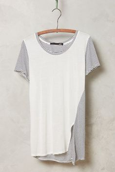 http://www.anthropologie.com/anthro/product/clothes-blouses/4112097752121.jsp