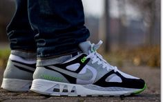 best sneakers acedc 3a629 16 meilleures images du tableau Sneaks addict  Free runs, Ni