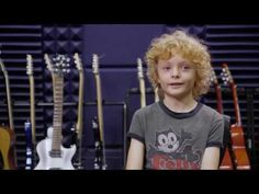Measure by Measure: Music Education at BCNY - YouTube