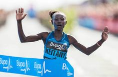 Farah ends GB drought and Keitany sets course record at Great North Run | World Running