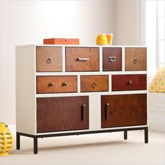 Longford Console - 01-155-016-6-22 - Lowest price online on all Longford Console - 01-155-016-6-22