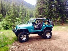 Jeep Life                                                                                                                                                                                 More