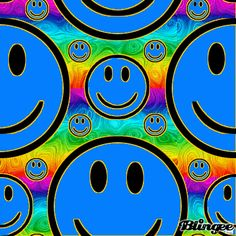 . Smile Wallpaper, Cool Wallpaper, Smiley T Shirt, Smileys, Comic Cat, Happy Smiley Face, Emoji Love, Aesthetic Indie, Romantic Pictures