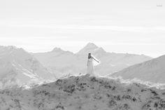 Wedding portfolio of the best of Queenstown and Wanaka Weddings by Queentowns most awarded Wedding Photographer Fredrik Larsson Mountain Weddings, Real Weddings, Brides, Wedding Photography, Nature, Travel, Naturaleza, Viajes, Wedding Bride