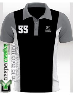 388331b41 40 Best Polo Shirt Customade images   Polo shirts, Ice pops, Boy cuts