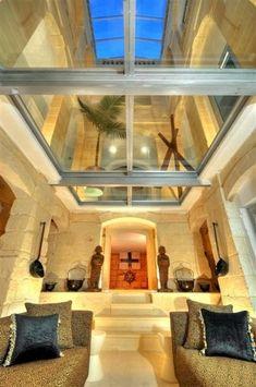 Топ 17 скляна підлога Поради для ультра сучасних будинків
