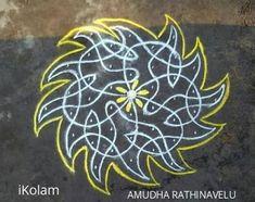 Rangoli Designs Diwali, Kolam Rangoli, Kolam Designs, Worli Painting, Latest Rangoli, Beautiful Rangoli Designs, Simple Rangoli, Chalk Art, Jewellery