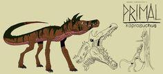 Jurassic Park, Jurassic World, Dinosaur Drawing, Dinosaur Art, Dinosaurs Tv, Prehistoric Creatures, Prehistoric Age, Indominus Rex, Extinct Animals