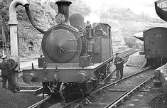 Southern Trains, Union Pacific Train, Disused Stations, Steamers, Isle Of Wight, Steam Locomotive, Hampshire, Engine, The Past