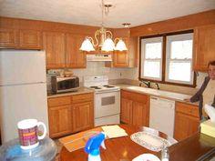 kitchen cabinet refacing companies - Kitchen Cabinet Refacing Companies