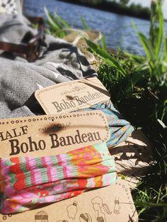 De mooie Boho Bandeau haarbanden van Natural Life. Zachte stofjes en tegekke kleurrijke prints 🌈🌸🧡 draag ze op verschillende manieren in je haar, als polsband, bandeau topje én als infinity scarf 🛍🛍 bekijk hier de hele collectie #lovelyscarfs #bohobandeau #headbands