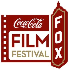 2012 Coca-Cola Summer Film Festival!     Casablanca (70th Anniversary)   Thursday, June 14 at 7:30 p.m.    Godfather (40th Anniversary)   Friday, June 15 at 7:30p.m.     Special Event: Sound of Music Sing-a-Long  Sunday, June 24th at 2:00 p.m.    Saturday Morning Cartoons (for the little ones)   Saturday, July 14 at 10:00 a.m.     The Princess Bride* (25th Anniversary)   Sunday, July 15 at 6:30 p.m.    Deliverance (40th Anniversary)   Friday, July 20 at 7:30 p.m.