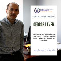 Director, Html, Chile, University, Santiago, Universe, Centre, Chili