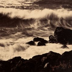 """See details of works in the collection related to """"Moving"""" on our """"One Met. Many Worlds."""" interactive feature. 