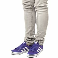 adidas honey low iii stripes trainers £50