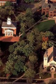 Beloit College, Beloit, WI