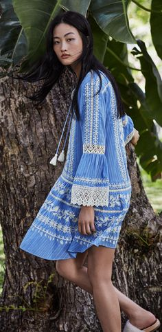 d064dc321f71 Must-Have Designer Clothes   Outfits for Spring