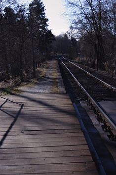 Railway Stop Bojov by Lenka Rottova Aluminium Sheet, Weird Stories, Weird Creatures, Got Print, Any Images, The World's Greatest, Wooden Frames, Railroad Tracks, Fine Art America