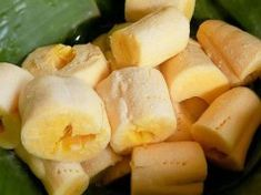 [New] The 10 Best Food Today (with Pictures) Cookie Desserts, Cookie Recipes, Indonesian Food, Indonesian Recipes, Cantaloupe, Herbalism, Food And Drink, Snacks, Fruit