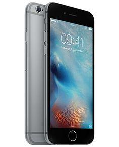 Das neue iPhone 6s Plus kaufen mit Vertrag | Telekom
