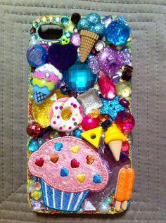 crazy colour iphone-tastic!x