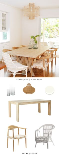 You'll have the ability to find dining room concepts for decorating in everyth. You'll have the ability to find dining room concepts for decorating in everything from Victoria Living Room Kitchen, Interior Design Living Room, Kitchen Dining, Dining Room Design, Dining Room Chairs, Dining Rooms, Cool Chairs, Bag Chairs, Side Chairs