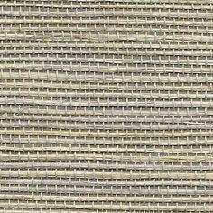 Hipster Grey Soho Hemp a Grasscloth 5501 - Phillip Jeffries