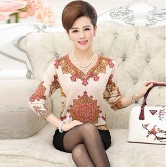 Hot Sale 웃 유 Fashion Spring Autumn Winter Wool pullover The Knitted ᗔ Jacquard Sweater Women 2016 Woman V-neck Long Sleeve pull femmeHot Sale Fashion Spring Autumn Winter Wool pullover The Knitted Jacquard Sweater Women 2016 Woman V-neck Long Sleeve pull femme http://wappgame.com