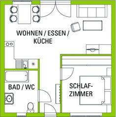 Bildergebnis für betreutes wohnen grundriss Planer, Diagram, Floor Plans, Assisted Living, Floor Layout, Pictures, Floor Plan Drawing, House Floor Plans