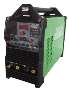 Replace the old cutter with a new and advanced plasma cutter in Canada without spending more. We at Everlast Welders have come up with the best quality plasma cutters. Best Mig Welder, Tig Welder, Welding Cart, Welding Tips, Inverter Welder, Inverter Ac, Everlast Welders, Tig Welding Machine, Arc Welders