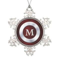 >>>Smart Deals for          Red Silver Monogram Christmas Ornament           Red Silver Monogram Christmas Ornament We have the best promotion for you and if you are interested in the related item or need more information reviews from the x customer who are own of them before please follow the...Cleck See More >>> http://www.zazzle.com/red_silver_monogram_christmas_ornament-256511838775770738?rf=238627982471231924&zbar=1&tc=terrest