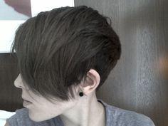 Tegan. Is. Gorgeous. Mmmm <3 #TeganQuin