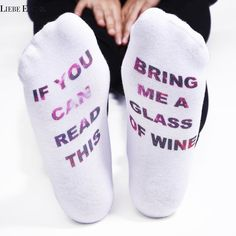 IF YOU CAN READ THIS! – UnOfficial.Wine.Lovers